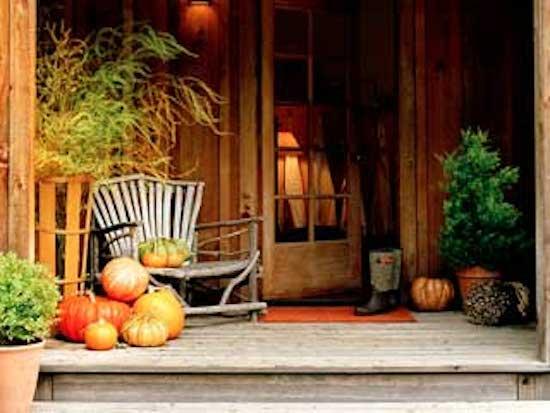 pumpkins_porch
