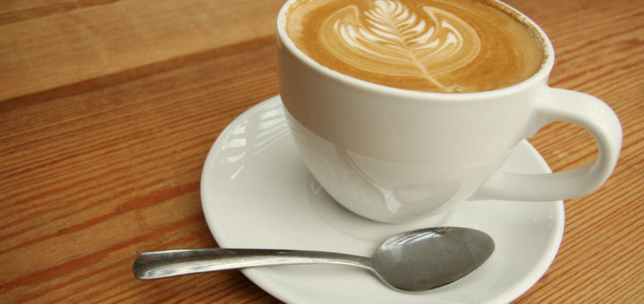 fancy-coffee-drinks-1024x608